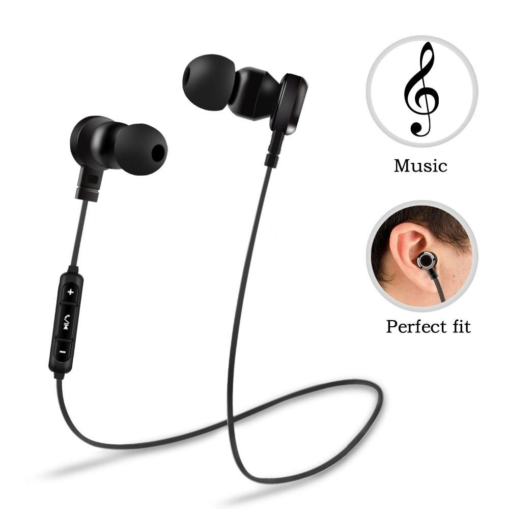For Only 21 99 Https Tinyurl Com Yxcfv3p3 E Bluetooth Beats