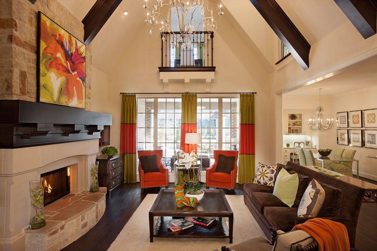 Highland Homes   Top Custom Home Builder   Texas   Austin   Dallas Fort  Worth. Highland Homes   Top Custom Home Builder   Texas   Austin   Dallas