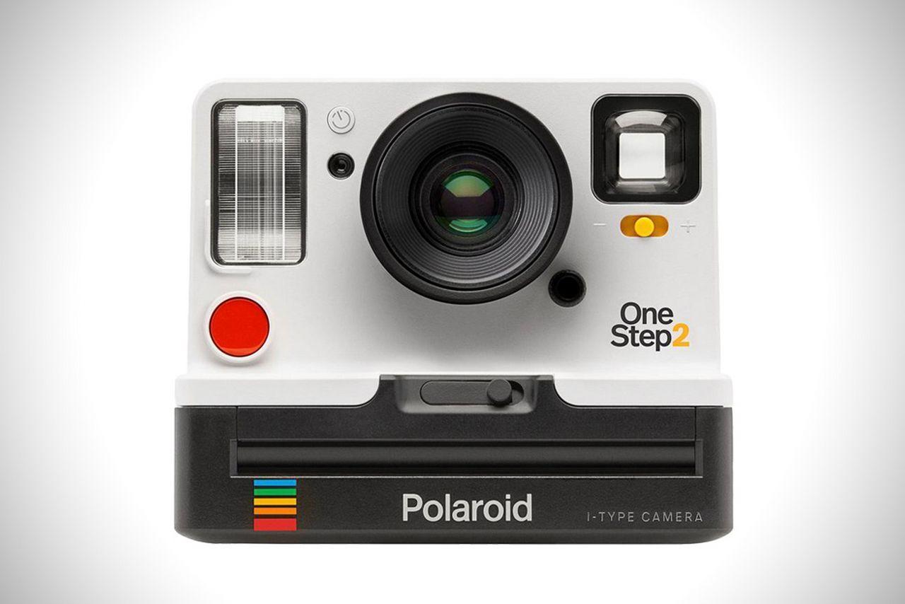банкротство фотоаппаратов