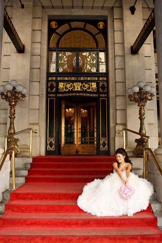 Ph Brian Dorsey Studios Portfolio Select Weddings Http Briandorseystudios Com View Our P Wedding Best Wedding Photographers City Wedding Photography