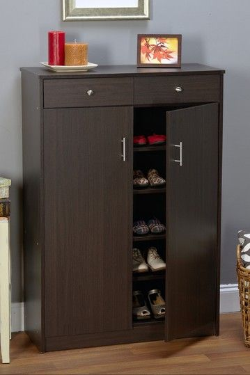 Want This Shoe Cabinet Entryway Entryway Storage Cabinet Entryway Shoe