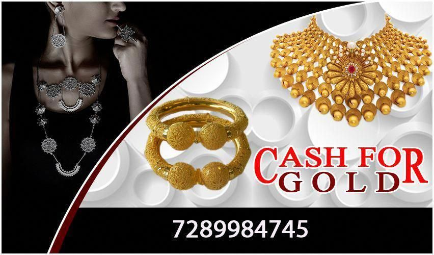 Today Gold Rate 30500 10 Gram 24 Karat Today Gold Rate 29000 10 Gram 22 Karat Best Place To Sell Gold And Silver Jewelle Cheap Gold Jewelry Gold Rate