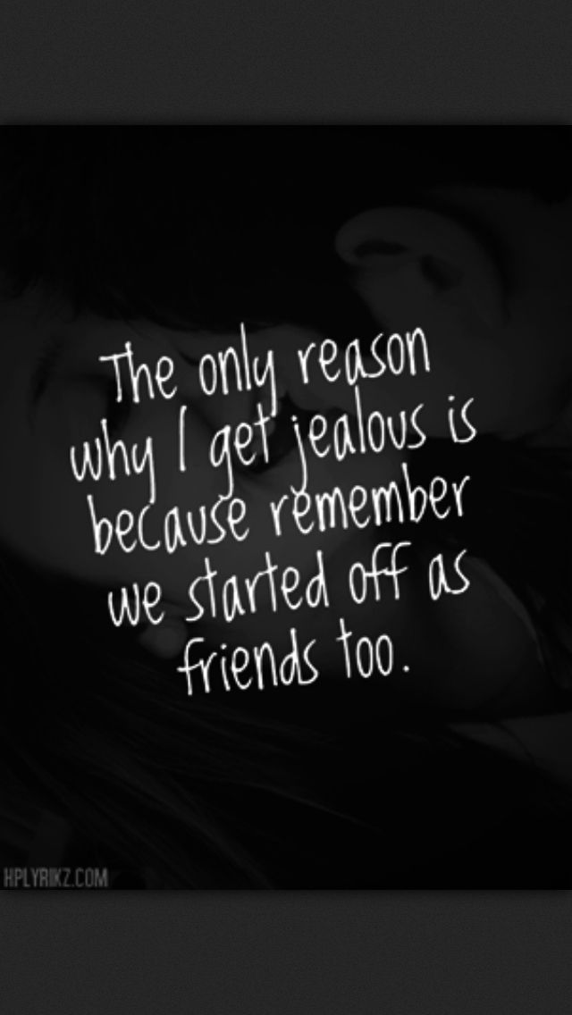 Quotes To Make Him Jealous : quotes, jealous, Jealous, Quotes,, Quotes, Funny,