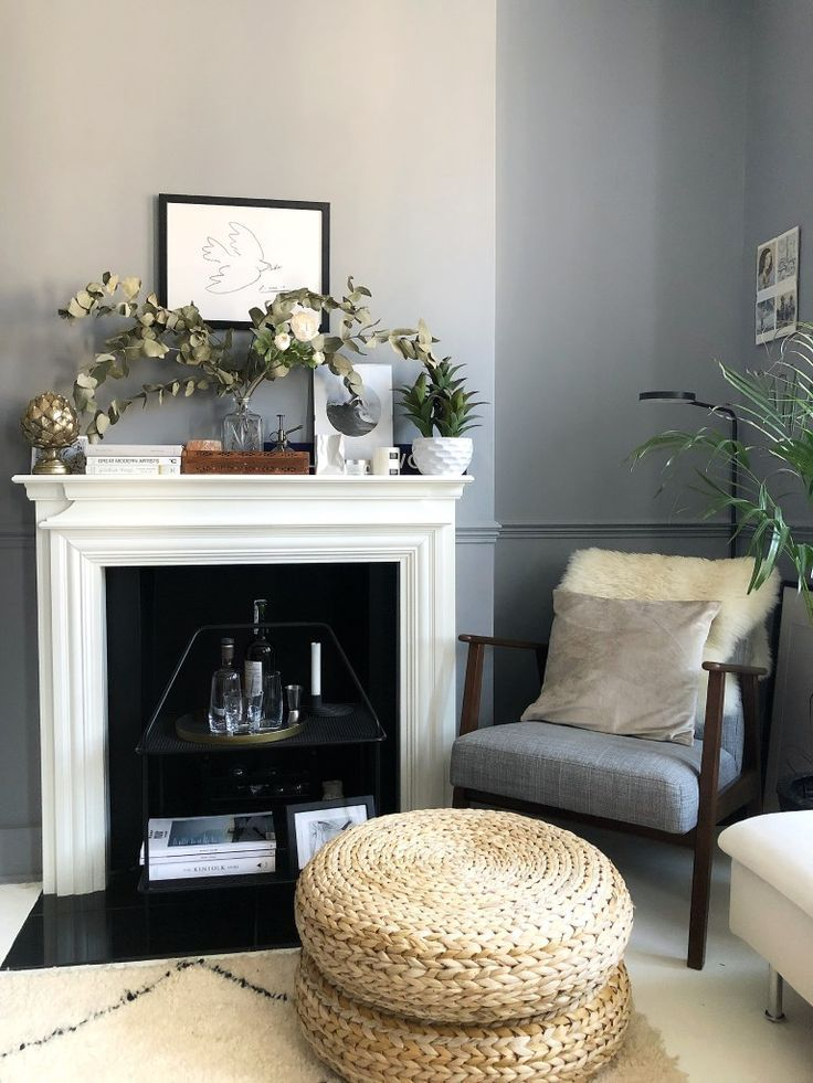 """10 ideas to create """"pockets of calm"""" areas in your home"""