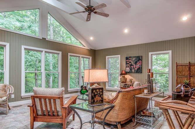 250 Halberton Dr Franklin Tn 37069 Tile Floor Home Skylight