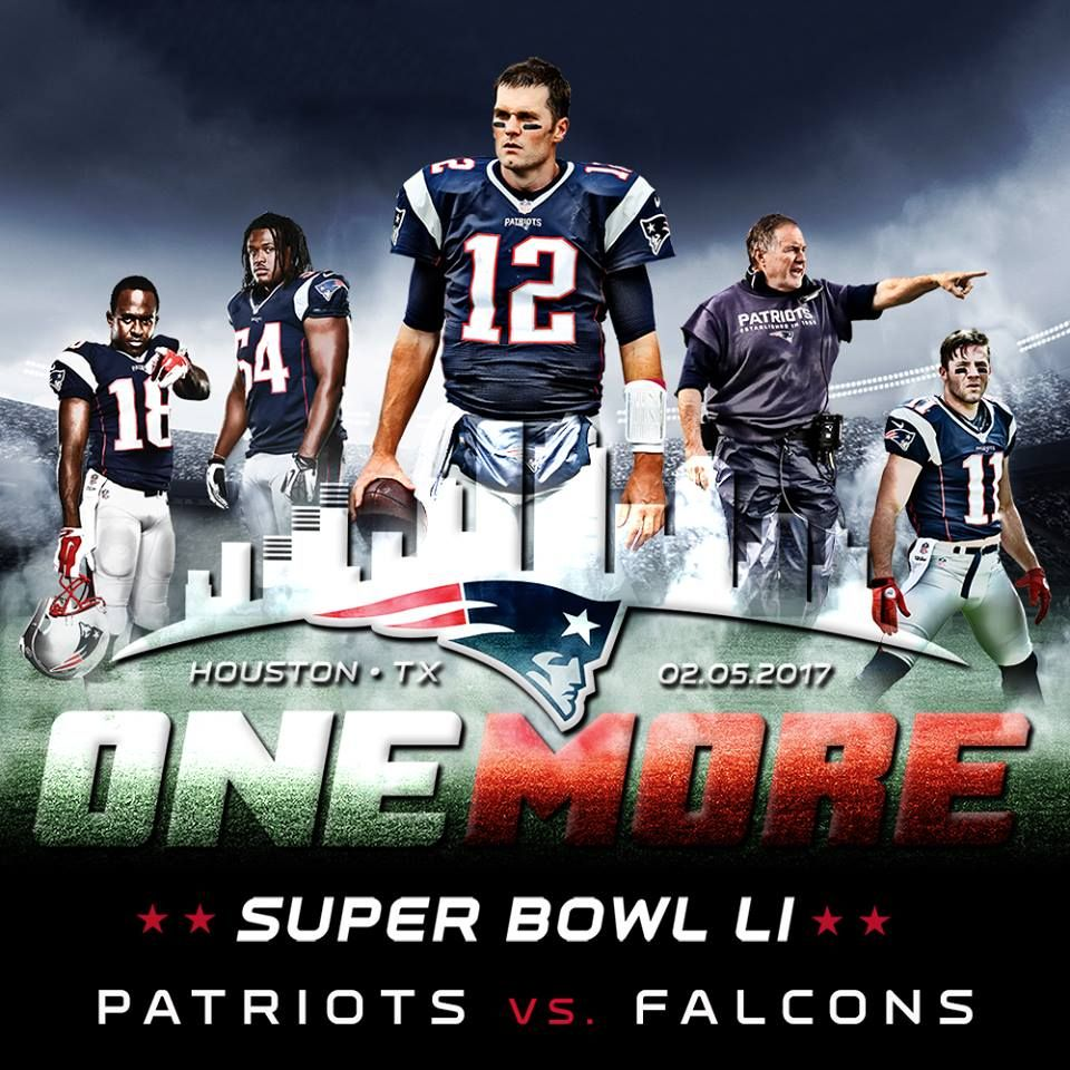 Image May Contain 5 People Text New England Patriots Football New England Patriots Patriots