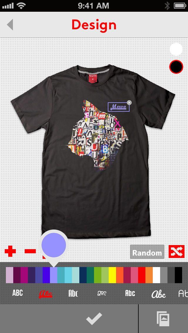 Download T Shirt Design Snaptee Shirt Designs Tshirt Designs Design