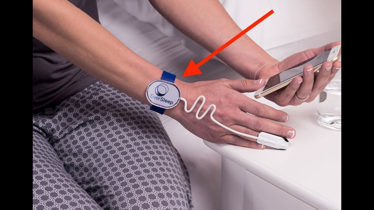 5 Cool Inventions That Will Blow Your Mind Inventions Cool Stuff