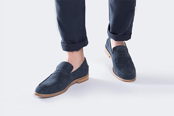 Meskie Buty Na Rozne Okazje Poradnik Modnego Mezczyzny Dress Shoes Men Loafers Men Dress Shoes