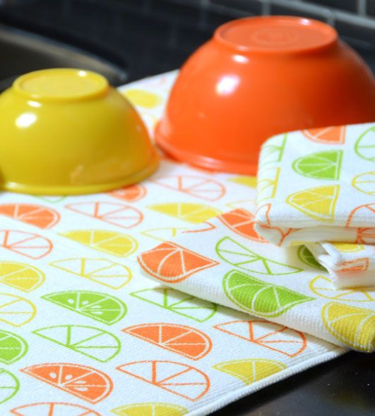 beautiful Citrus Kitchen Decor #1: 17 Best images about Citrus Kitchen on Pinterest | Kitchen area rugs, Green  colors and Kitchens