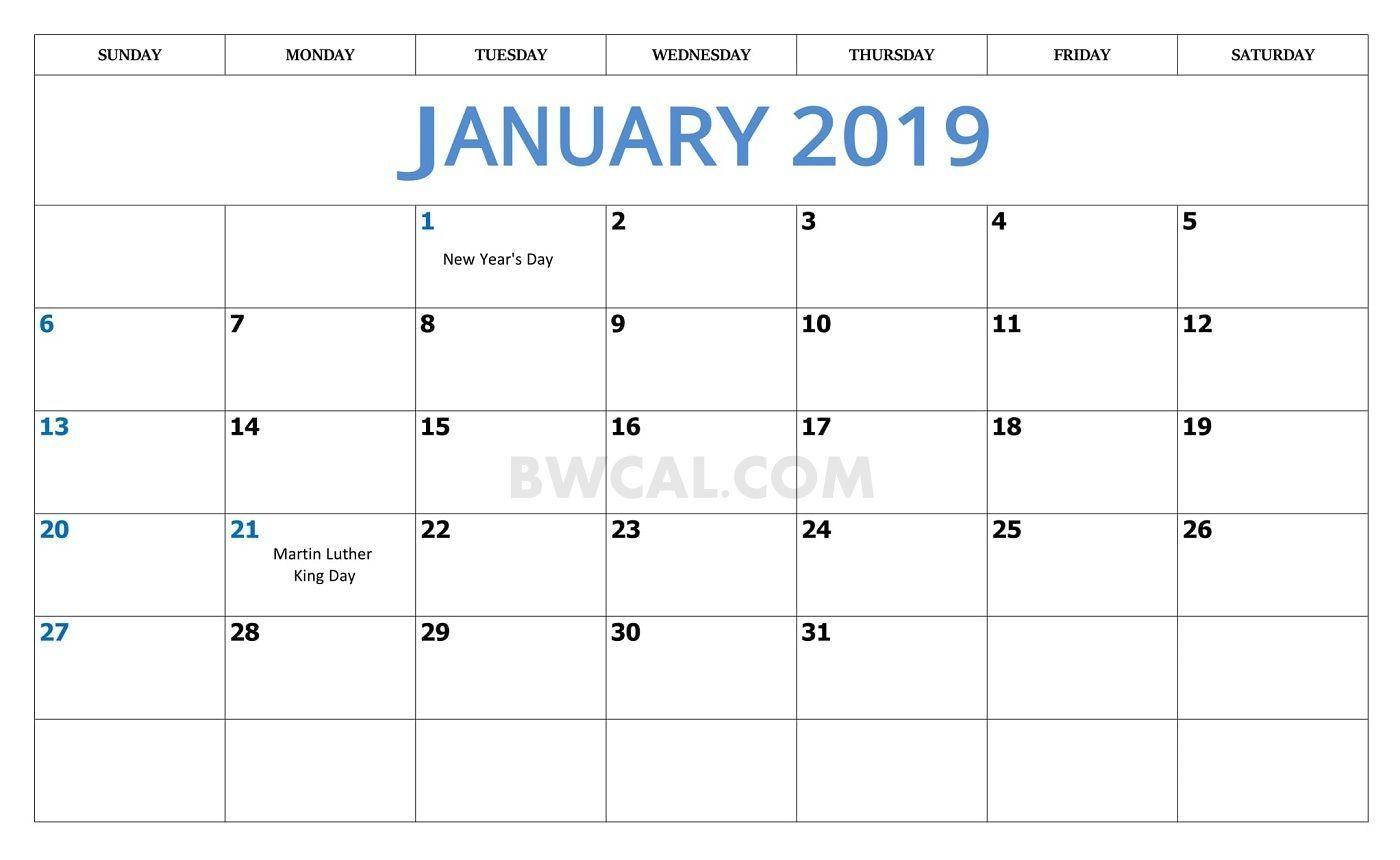 National Calendar 2022.Calendar 2022 Malaysia Public Holiday Di 2021