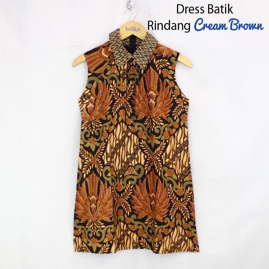 From: http://batik.larisin.com/post/139617094442/harga-152000-ld-102-cm-format-pemesanan-nama