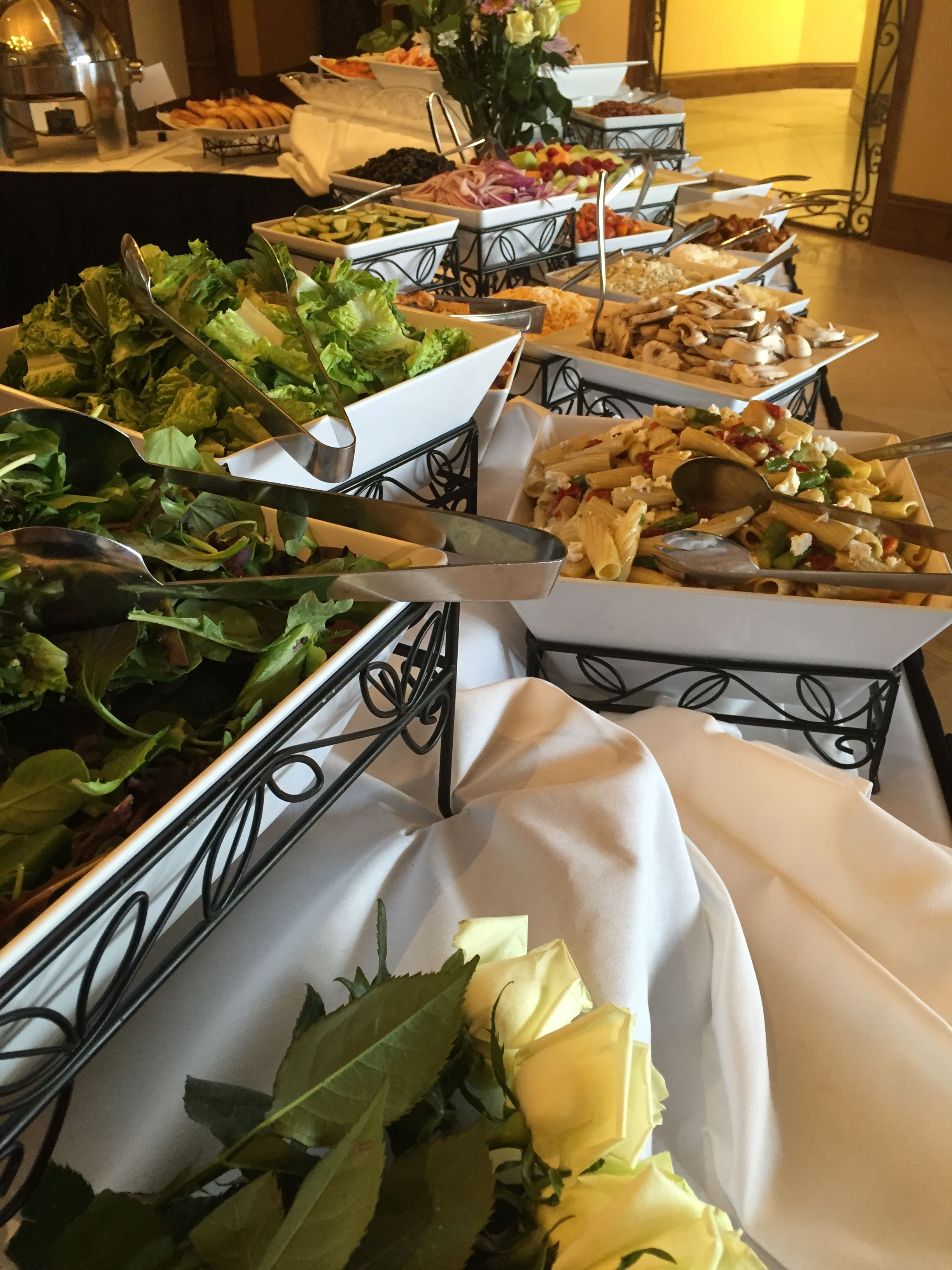 Marvelous Mothers Day Brunch Buffet Bellatrix Restaurant Classic Download Free Architecture Designs Aeocymadebymaigaardcom
