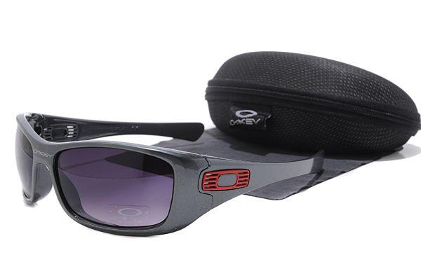 ff5241ce644fa2 Oakley Fuel Cell Sunglasses Black Frame Purple Lens , sales promotion  16 -  www.hats