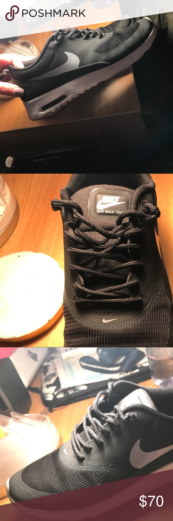 pretty nice 62db2 533f7 3 Best Nike Air Max 97 Sneakers (January 2018) RunRepeat