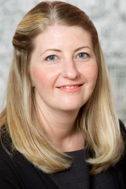Latimer Hinks Solicitors Becomes Champion for Dementia Sufferers - Latimer Hinks Solicitors