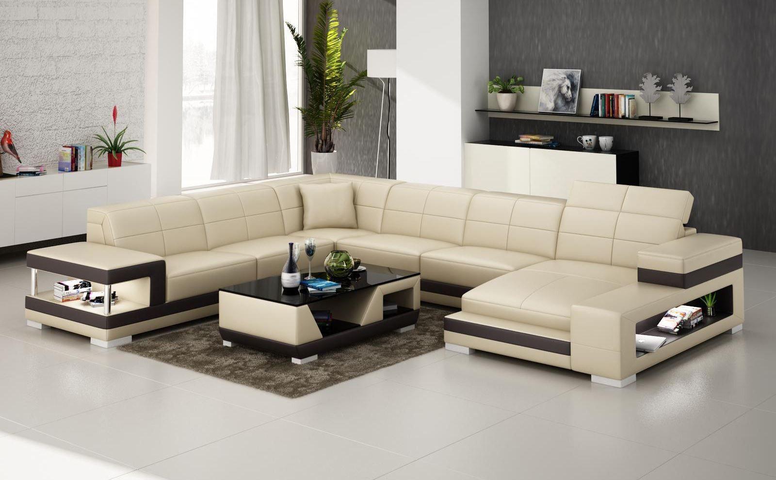 Aubrey Living Room Sofa Design Corner Sofa Design Living Room Sofa