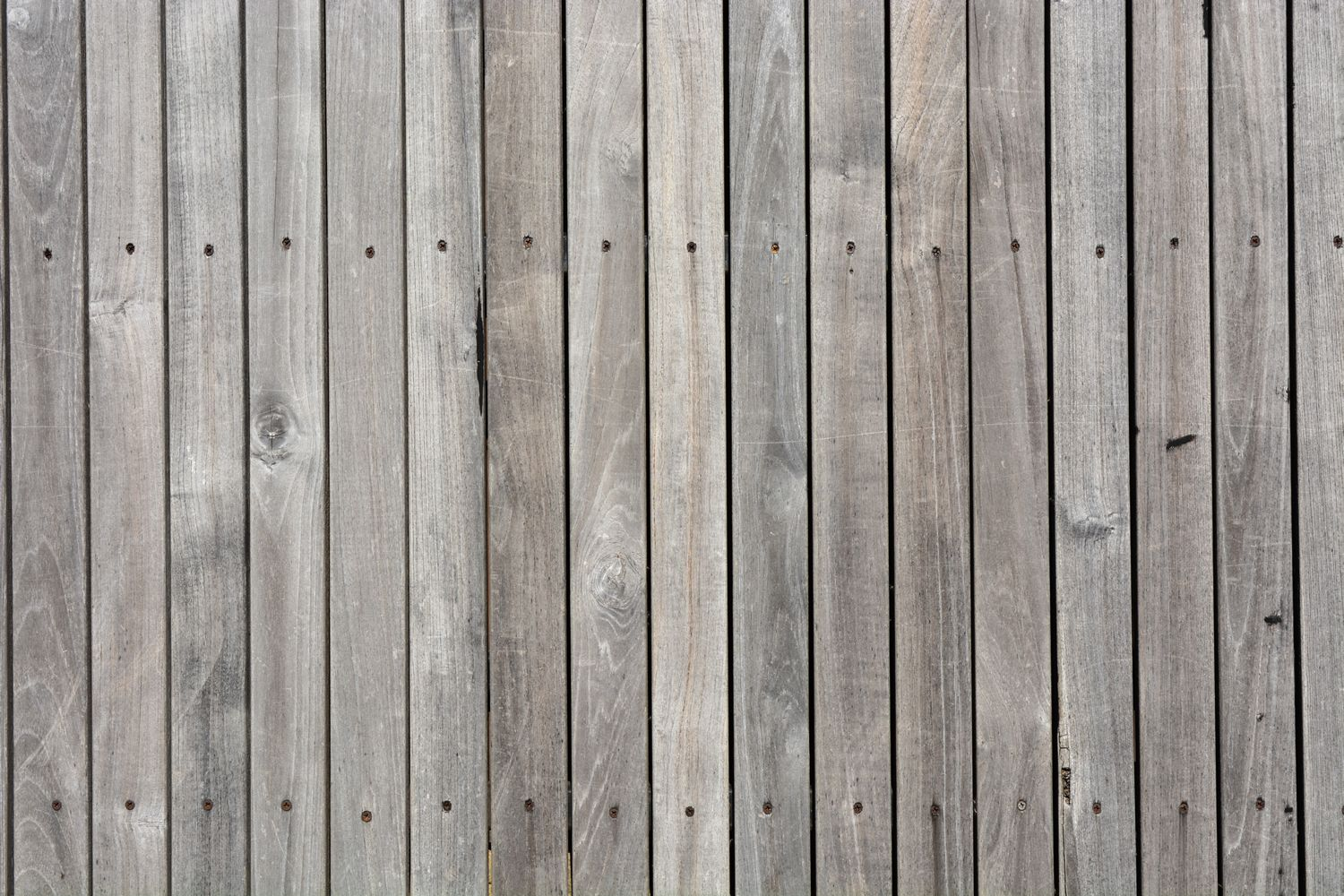 Light Grey Wood Texture Google Search 1404 Grey Wood