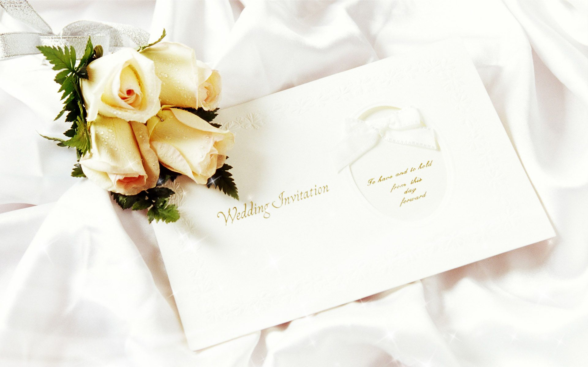 Fantastic Wallpaper High Resolution Wedding - 74a5ff48d800cd765990c9bf3cd4ce97  Picture_778914.jpg