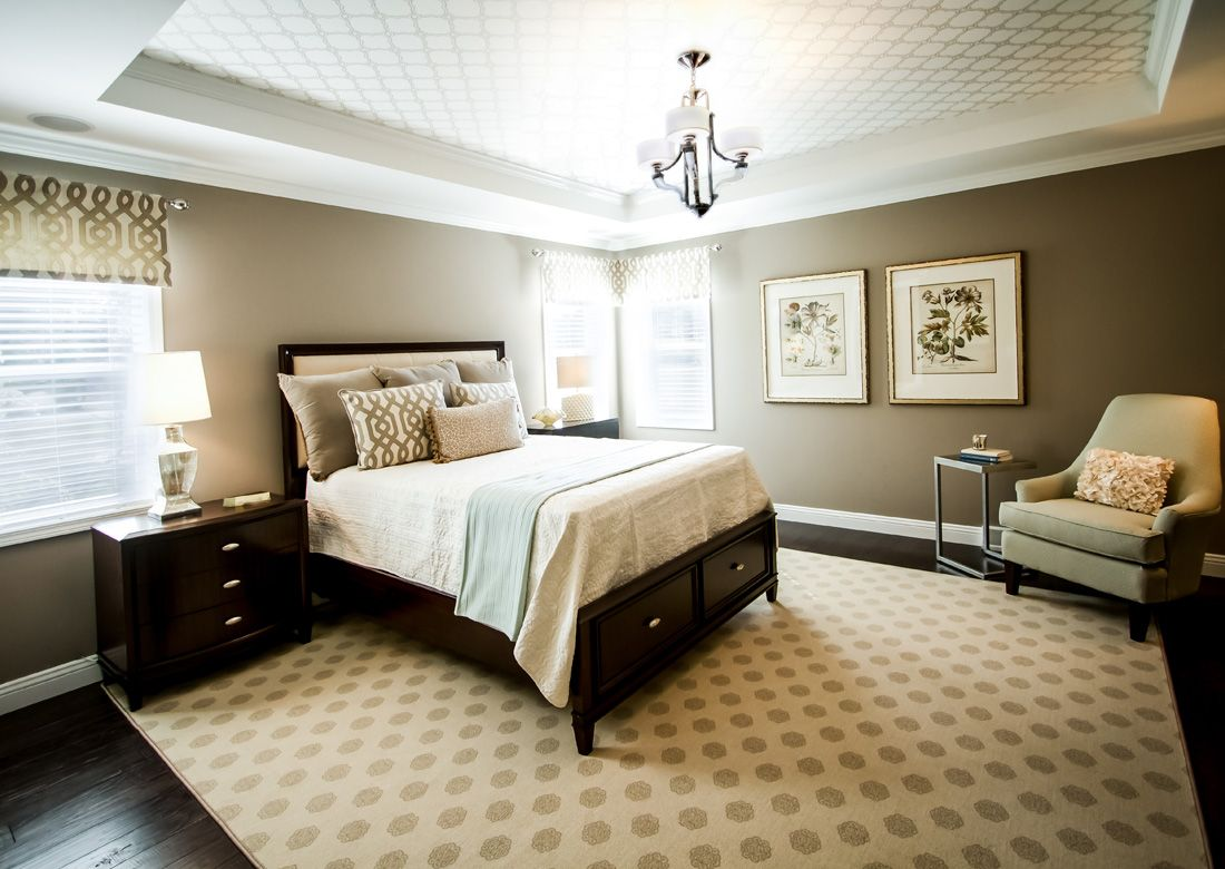 Master bedroom vs owners suite  Pin by Sarah Smart on Forever House  Pinterest  House