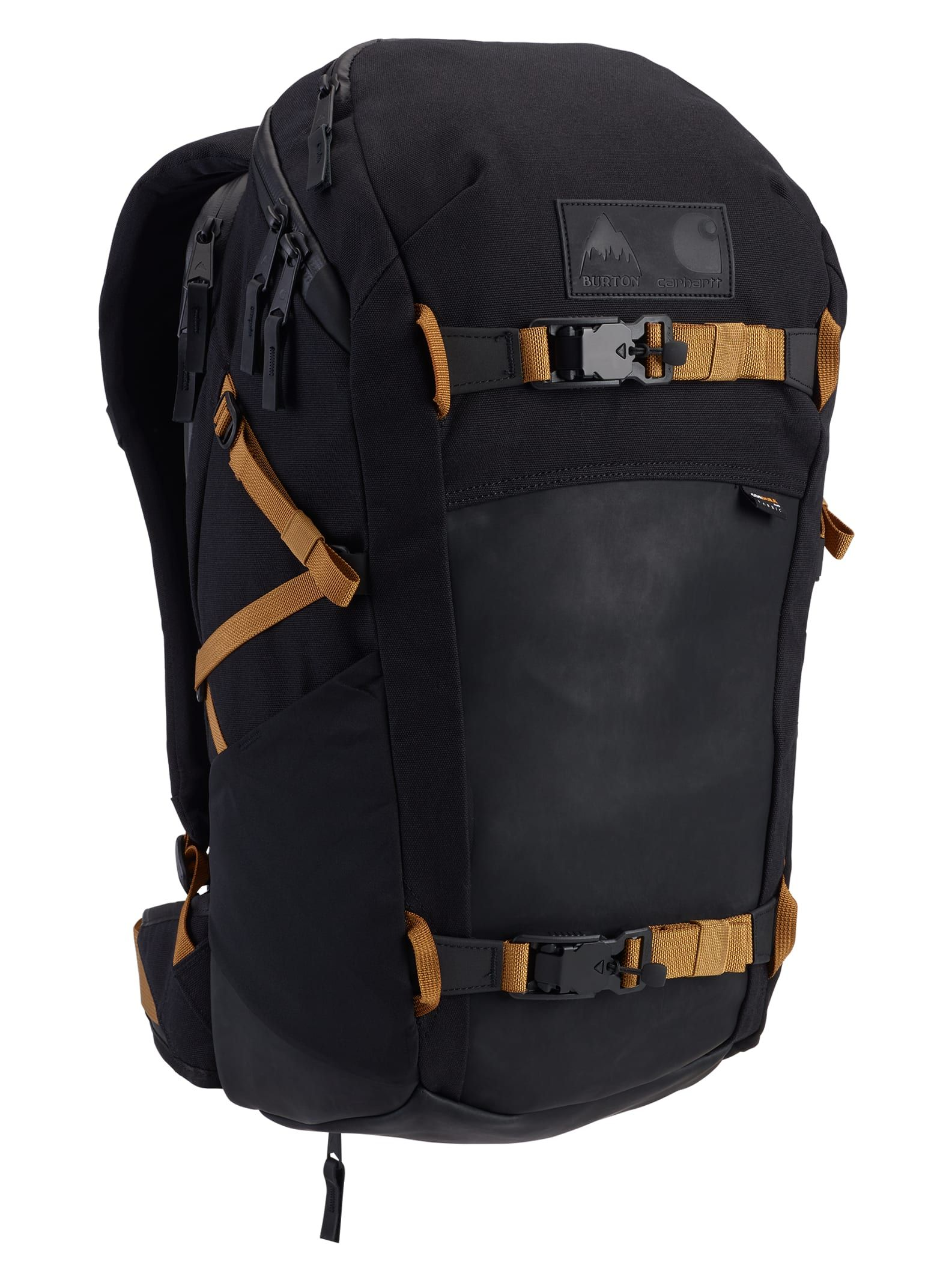 49c5ff4b1c Carhartt WIP x Burton Day Hiker 31L Backpack | Products | Backpacks ...