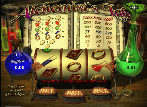 Игровые автоматы лаборатория азартние игри автоматы играть
