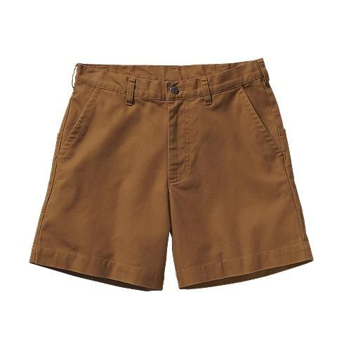 """PATAGONIA MEN'S STAND UP SHORTS® - 7"""" 