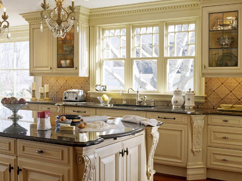 Gatsby Era Home Decor Architecture Interior Design Decorating Landscape Victorian Kitchenvictorian Housecountry
