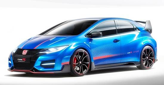 2016 Honda Civic Type R Price >> 2016 Honda Civic Type R Price In Uae Autopricecars Com
