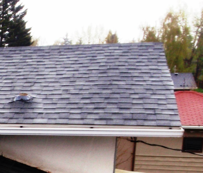 Diy Roof Maintenance Checklist And Roof Repair For Shingles With Photos Part 2 Installing Shingles Roof Maintenance Shingling