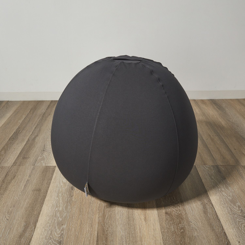 Yogibo Pod X Bean bag chair, Bed swing, Room transformation