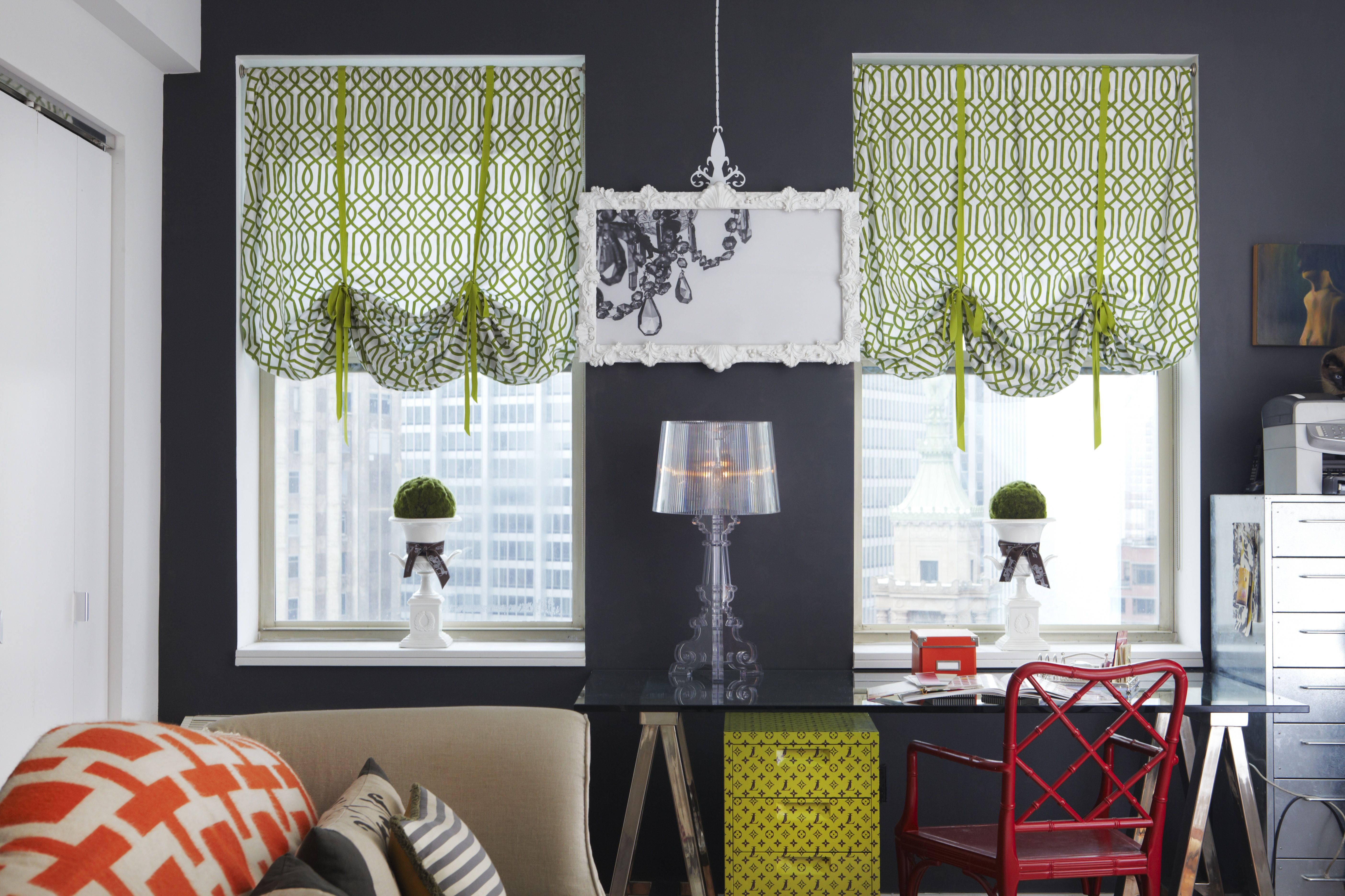 balloon curtains room for valance living pinterest pin curtain valances