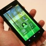 Featured: First Intel Medfield Android Smartphones Launch This Week, Is ARM In Trouble?