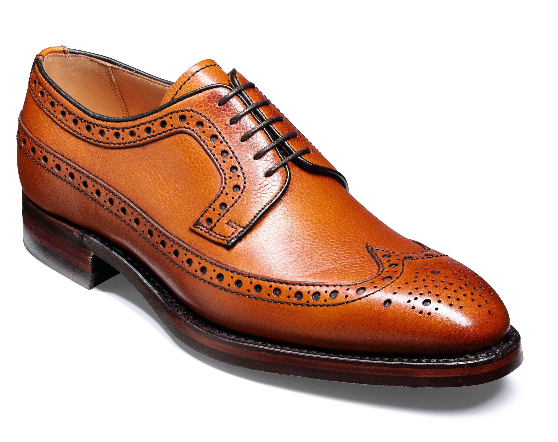 17 Best ideas about Mens Shoes Brands on Pinterest   Dress brands ...