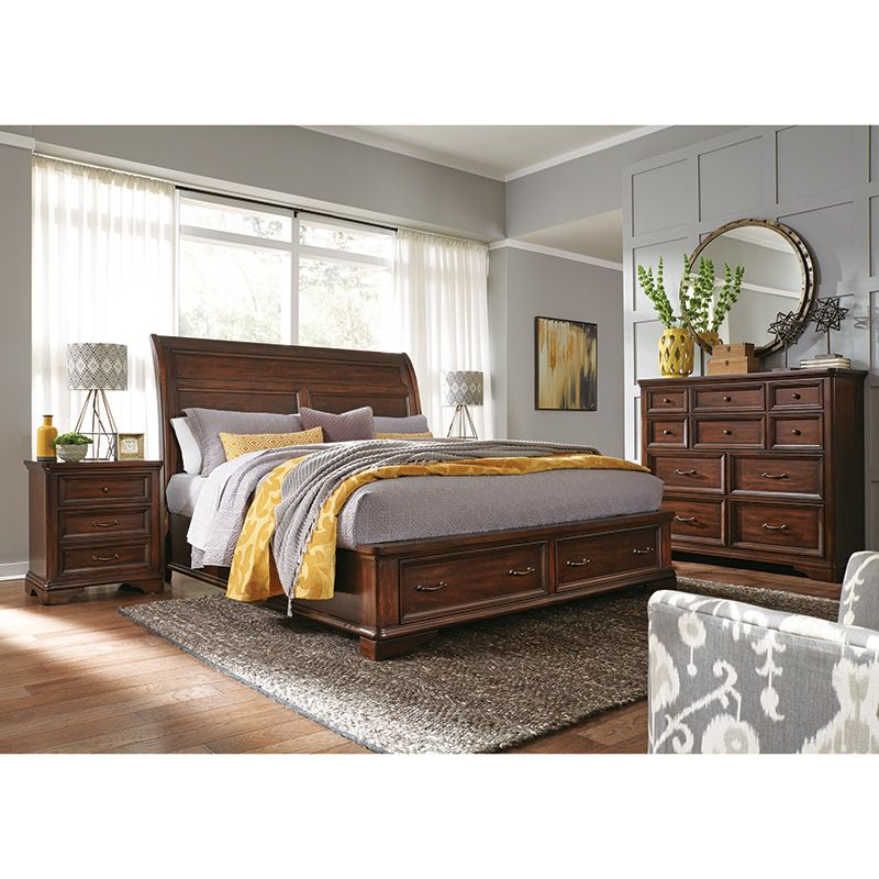 Www Costco Com Furniture Online Information