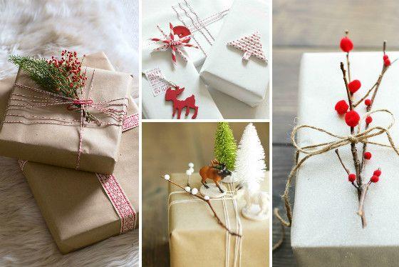 Efimerata_Este año no querrás abrir tus regalos Empaques