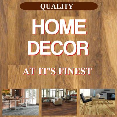 Pin by Discount Flooring Liquidators on Home Decor
