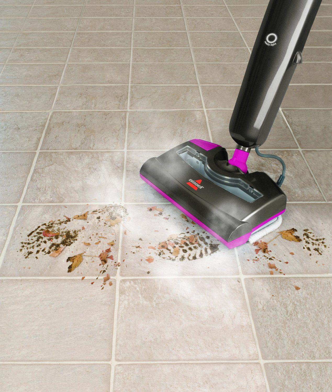 Tile floor vacuum cleaner choice image tile flooring design ideas depiction of simple routines to cleaning ceramic tile floors depiction of simple routines to cleaning ceramic dailygadgetfo Choice Image