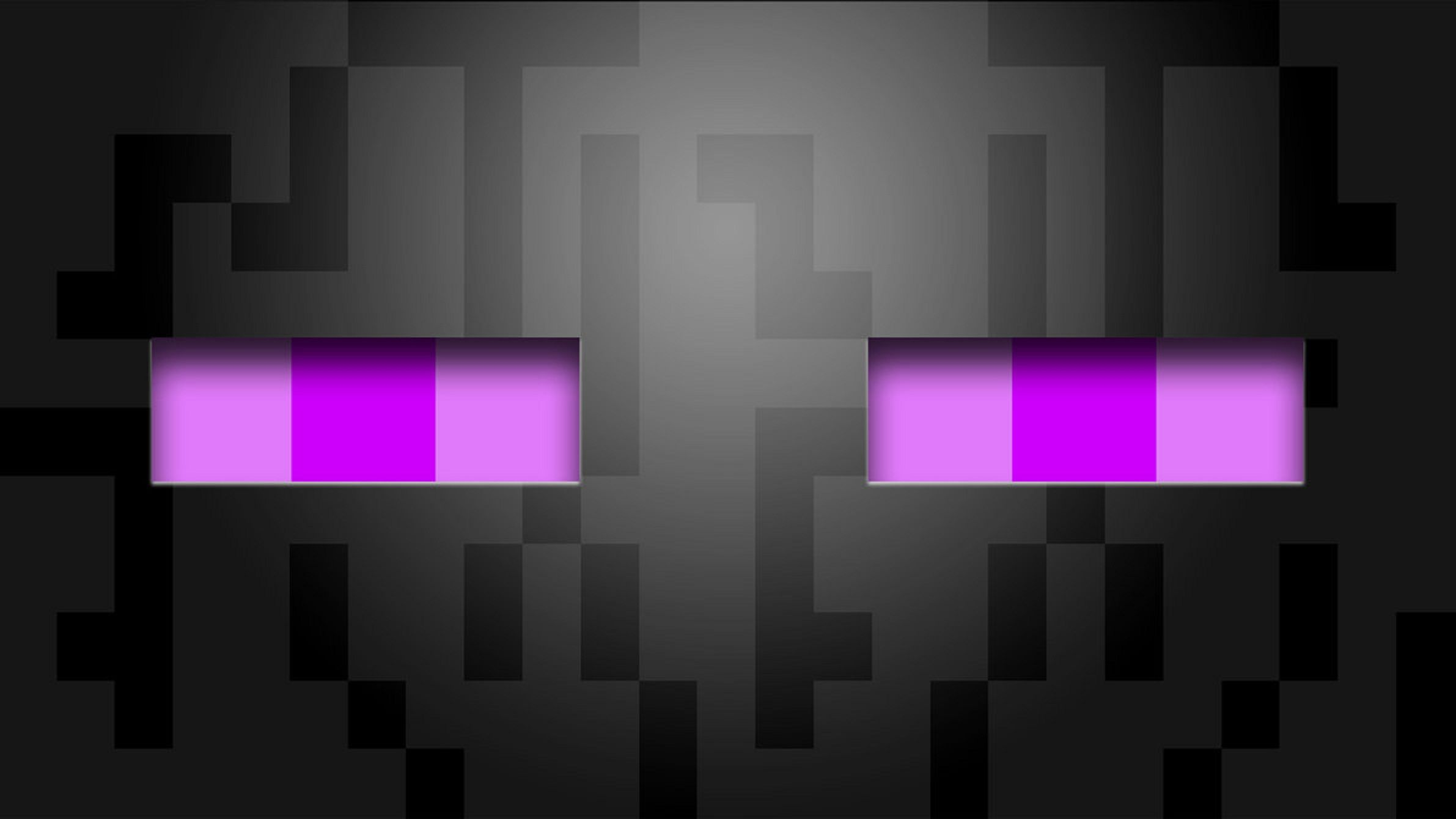 enderman minecraft wallpaper wolf - photo #9