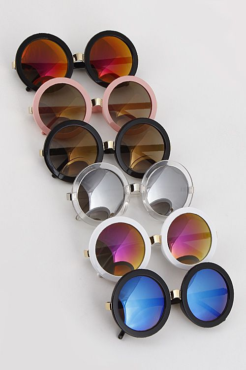 Pin by turiwat on Ideal Style | Reflective sunglasses