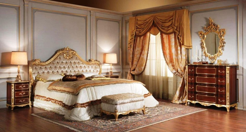 Victorian Style Bedroom Furniture Sets  Interior Bedroom Design Fascinating Victorian Style Bedroom 2018
