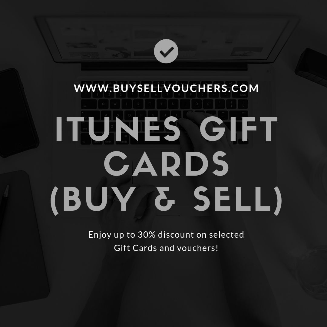 Itunesgiftcard itunes gift cards sell gift cards