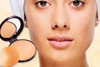 great makeup products makeuptoolproducts  makeup for