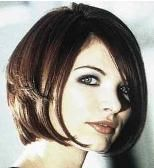 http://beauty.about.com/od/shorthairstyles/a/short-hair.htm