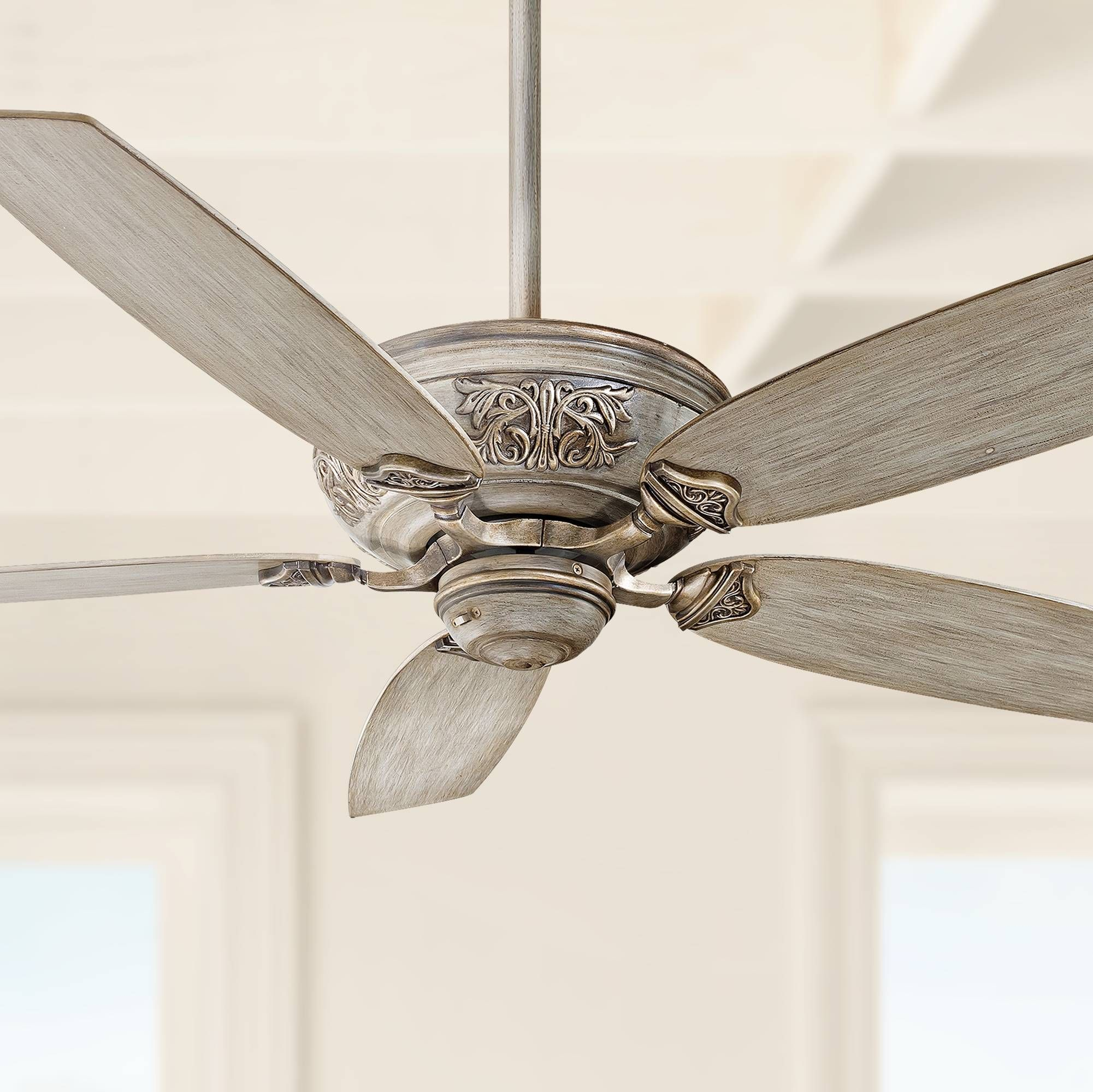 breeze lamps refreshing and blade walnut with this contemporary fans ceiling of bronze solid style pin wood at machine stained five irene fan matthews cut space plus blades the