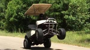 houston atvs utvs snowmobiles craigslist golf carts houston atvs utvs snowmobiles craigslist acircmiddot golf carts snowmobilesatvshouston