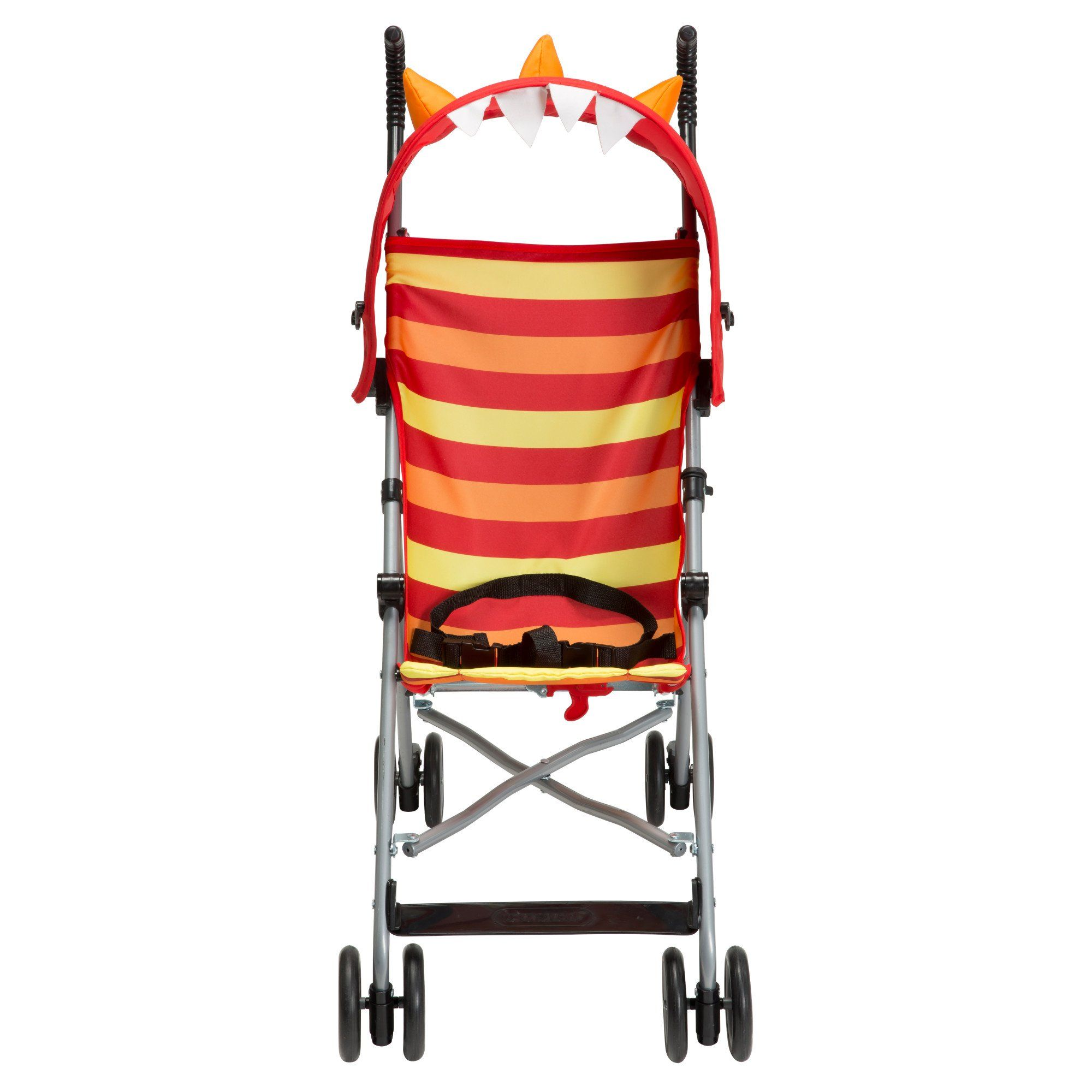 Cosco Umbrella Stroller Monster Elliot *** To view further