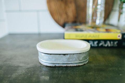 Soap Dish | The Magnolia Market
