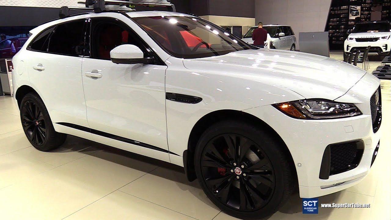 Figure Out Even More Information On Luxury Cars Browse Through Our Internet Site Luxury Cars Jaguar Suv Jaguar