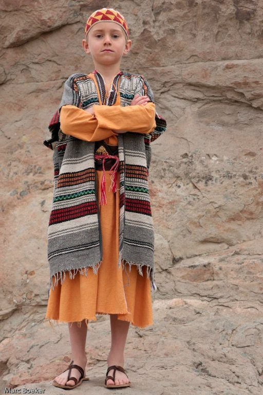 authentic bible clothing costume   Ancient People ...